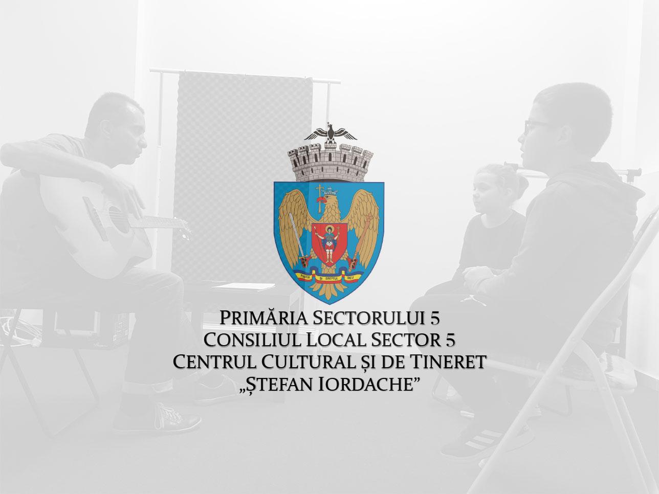 centrul-cultural-de-tineret-stefan-iordache