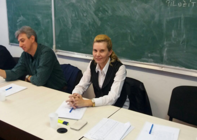 profesori-scoala-pe-scena